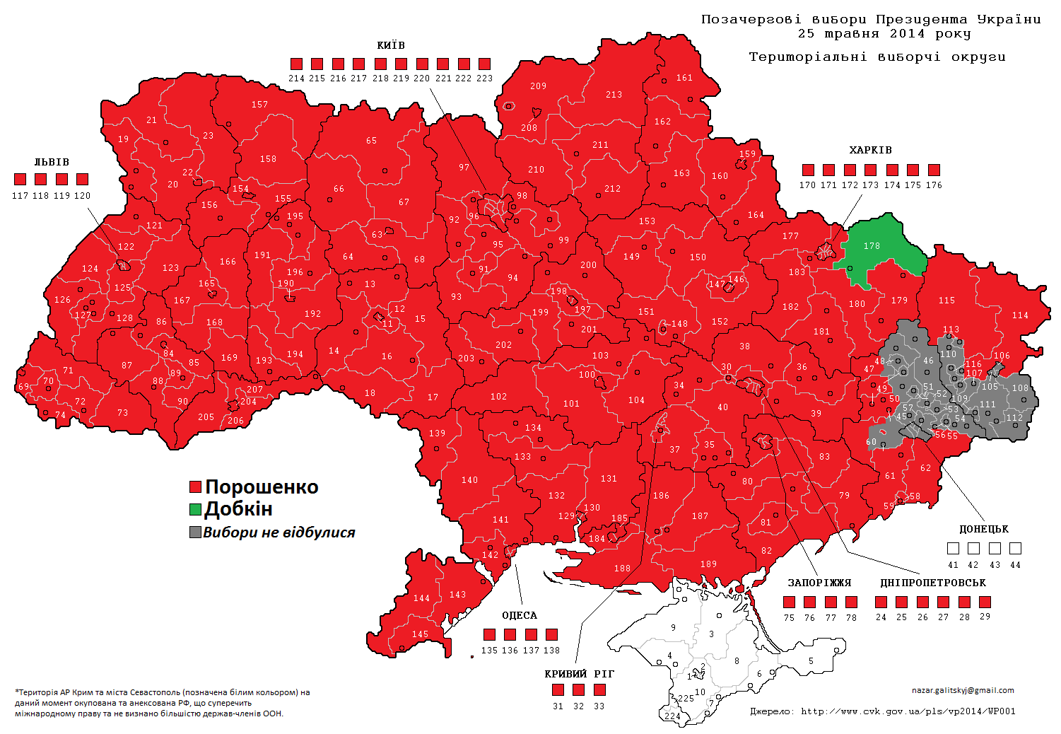 Results For Russian Ukraine Russian