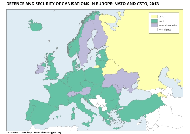 Defence_and_security_organisations_in_Europe_NATO_and_CSTO_2013_en