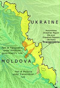200px-Transnistria_după_Asybaris