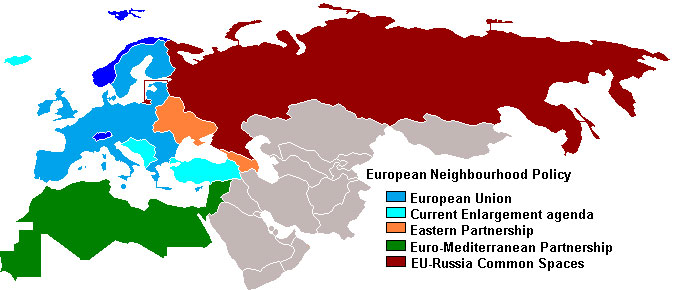 European Eurasian And Russian Culture
