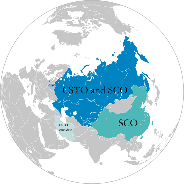 eurasia_csto-sco copy