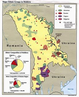 Major_ethnics_groups_in_Moldova_1989