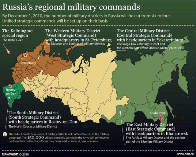 map-military-districts-2010