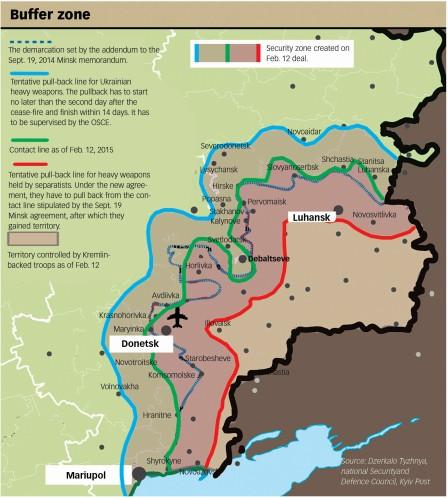 Minsk Feb-CeaseFireLines-sm