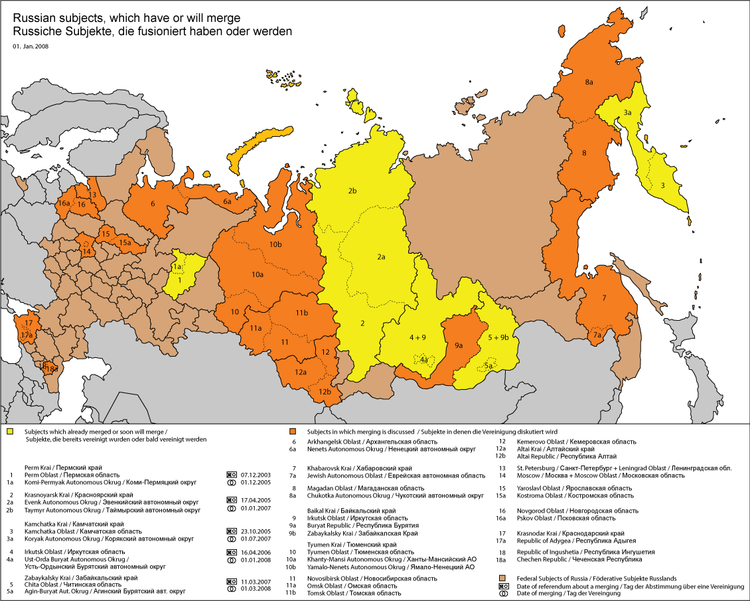 States And The Local Russian 34