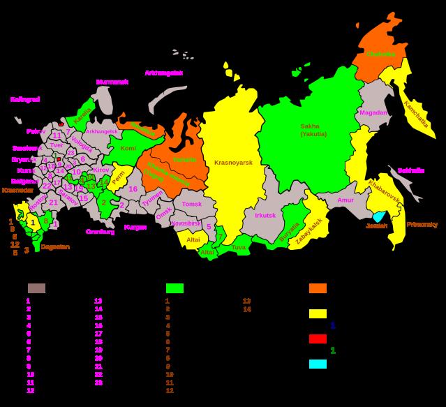 Russian_Regions-EN_svg
