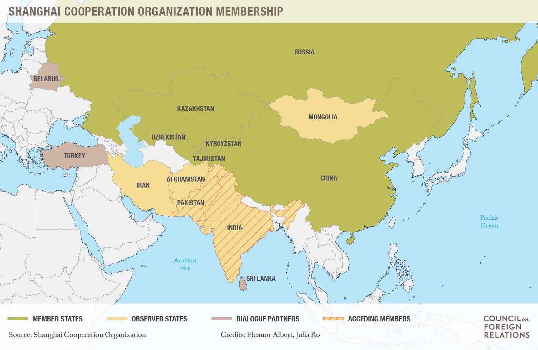 Asian cooperation in myanmar regional