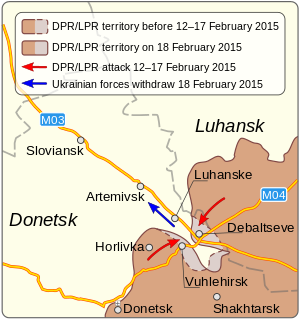 Withdrawal_from_Debaltseve_svg