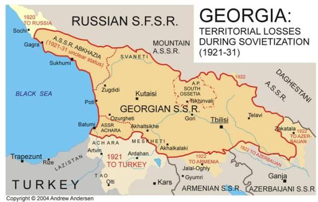 geogriaterritoryloses
