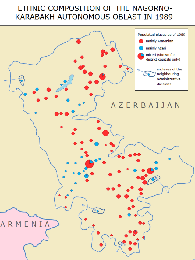 Nagorno_Karabakh_Ethnic_Map_1989