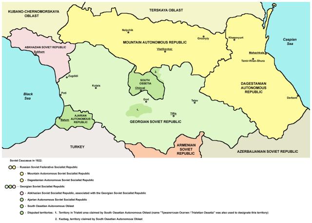 Soviet_caucasus1922