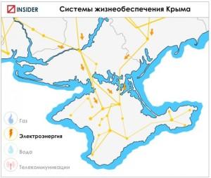 Crimea-electricity--638x539