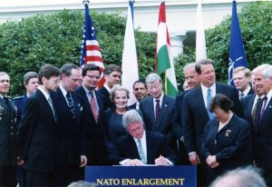 NATOSign