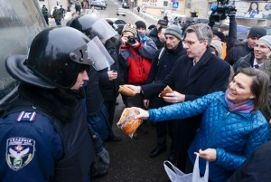 UKRAINE-UNREST-EU-RUSSIA