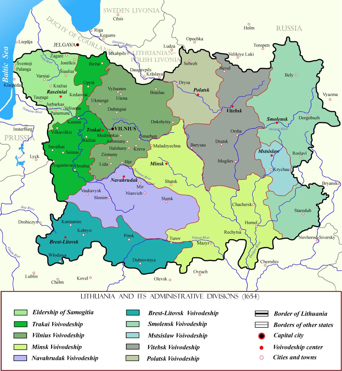 Belarus Maps Eurasian Geopolitics - Where is belarus