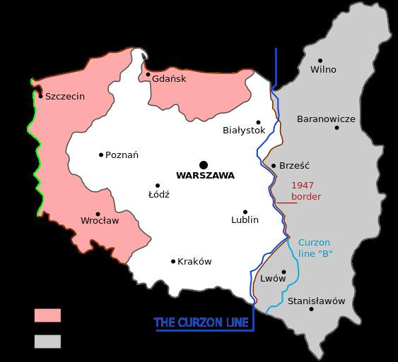 1945 563px-Curzon_line_en_sv1945 g