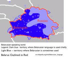 2014 belarusiaRussianmap