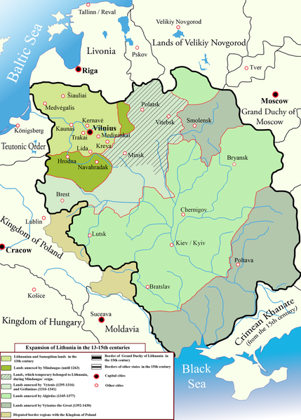 429px-Lithuanian_state_in_13-15th_centuries