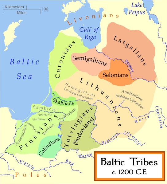 544px-Baltic_Tribes_c_1200_svg
