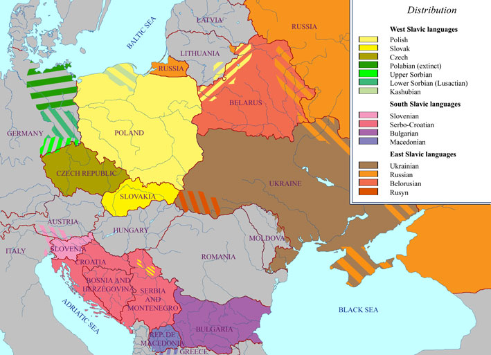 Belarus maps | Eurasian Geopolitics