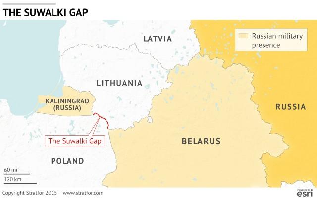 belarus-kaliningrad
