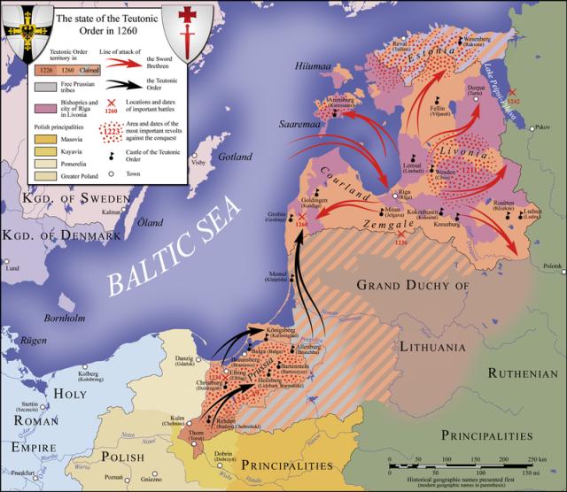 Teutonic_Order_1260