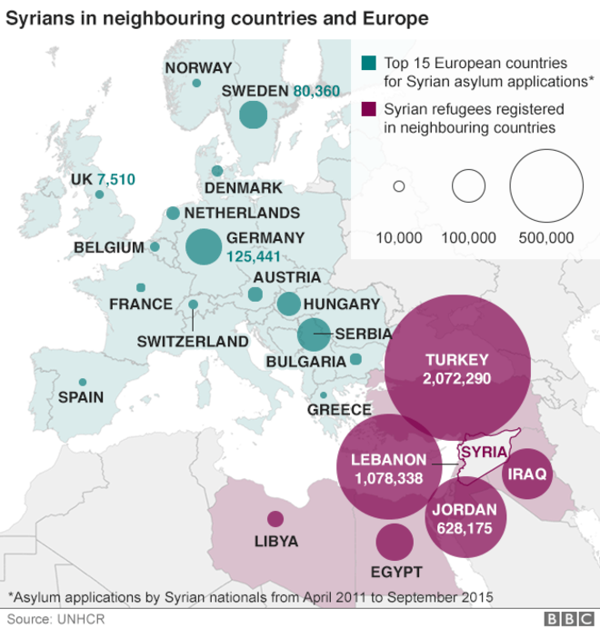 _86095804_syrian_refugees_all_13102015