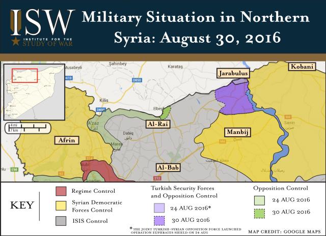 N Syria battlemap 8 29 16