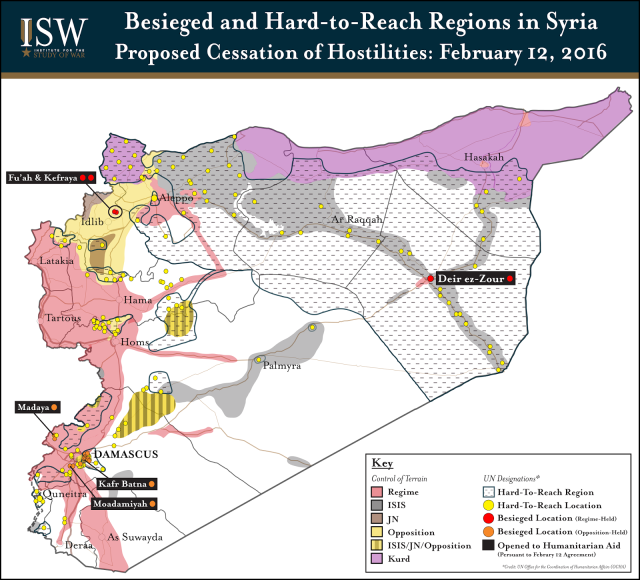 SYR Ceasefires and Besieged Regions FEB 2016_low-01