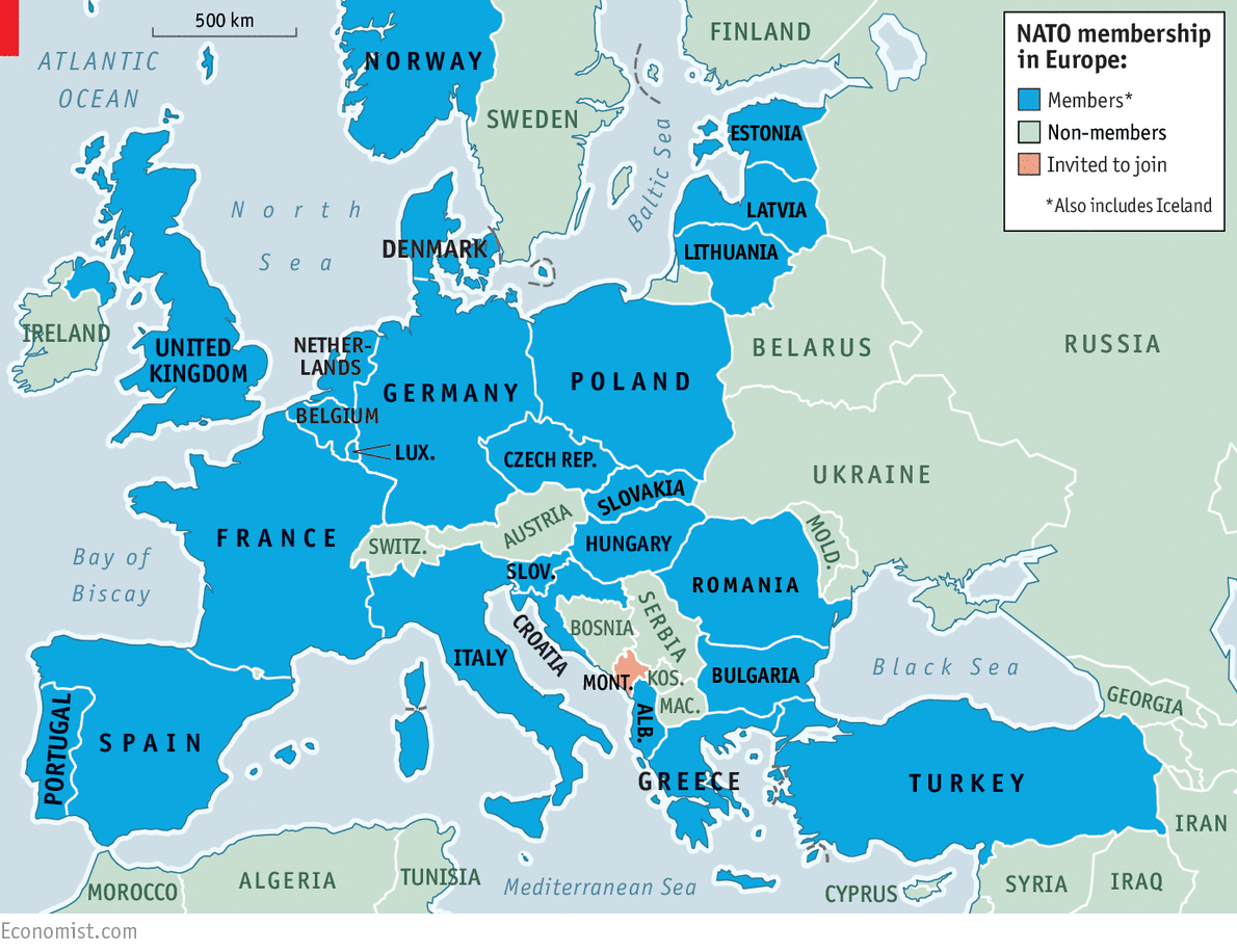 nato-membership-in-europe-economist.png