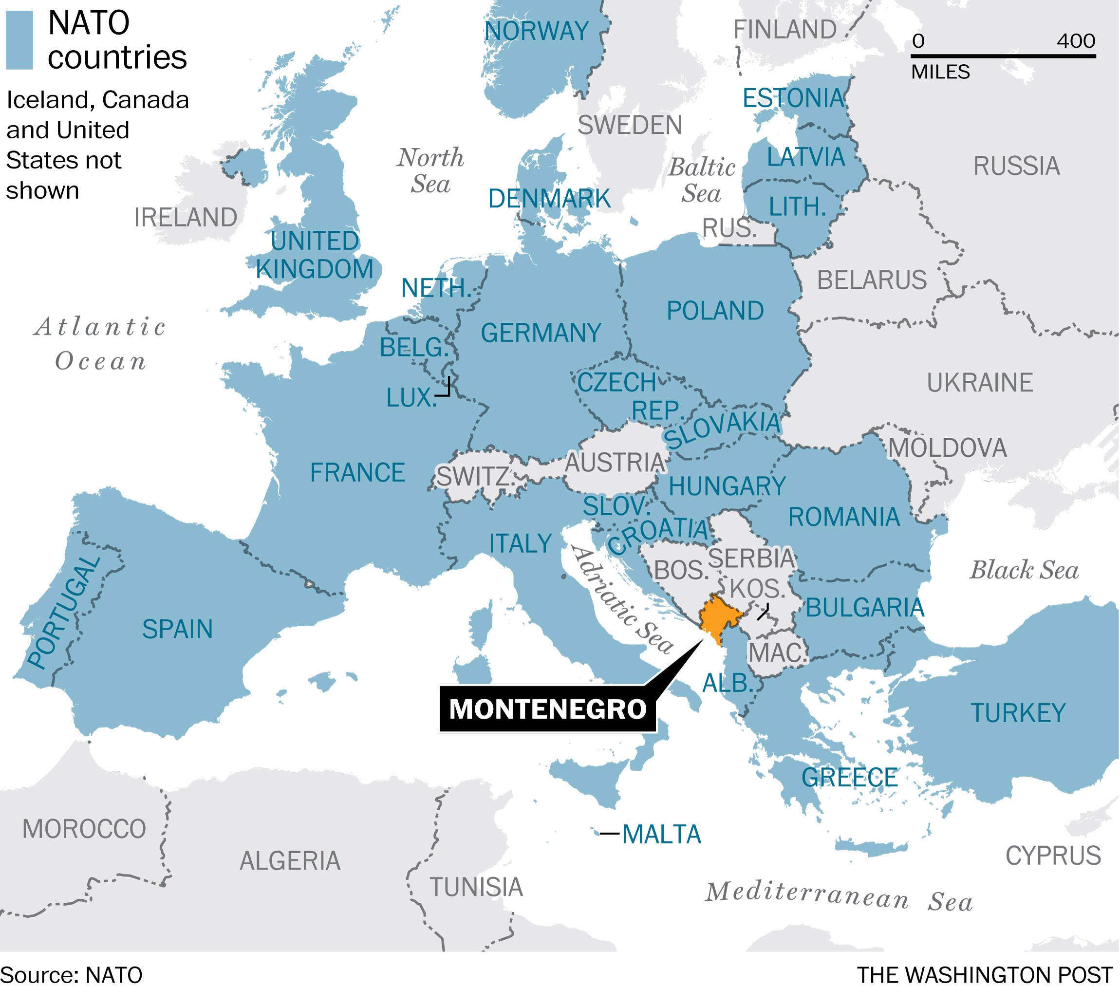 Putins dilemma why pushing back against nato encroachment makes 2300 nato 2col gumiabroncs Choice Image
