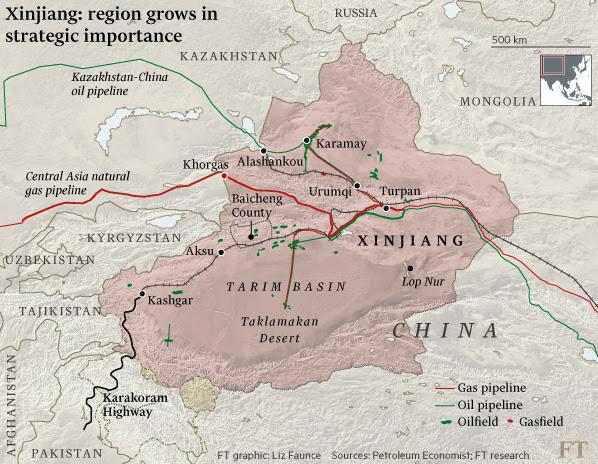 strategic-map